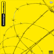 album-post-malone